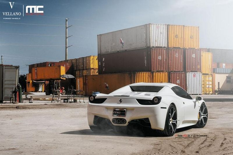 ferrari-458-on-vellano-vcz-forged-concave-supercars-show-5