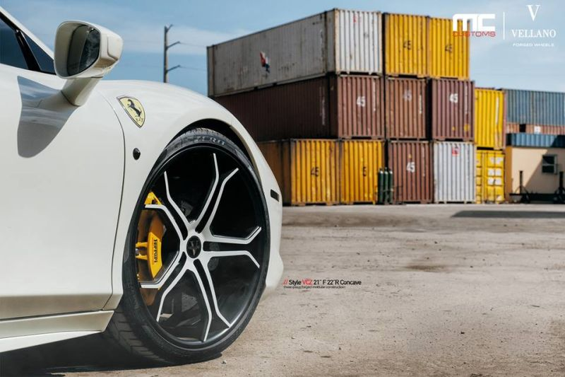 ferrari-458-on-vellano-vcz-forged-concave-supercars-show-6