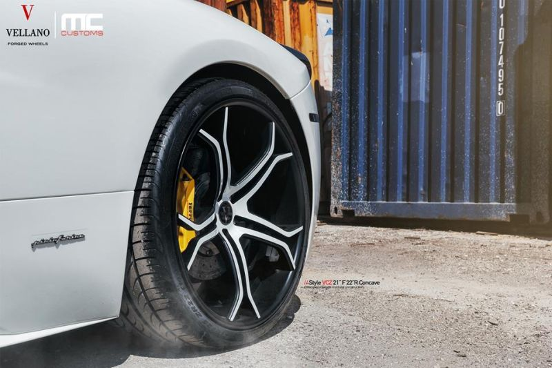 ferrari-458-on-vellano-vcz-forged-concave-supercars-show-7