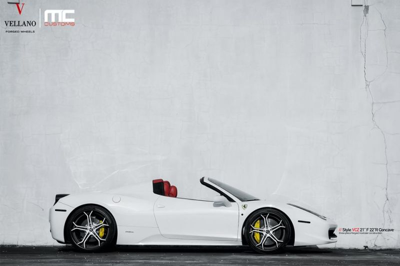ferrari-458-on-vellano-vcz-forged-concave-supercars-show-9