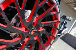 forgiato ECL Tuning polaris slingshot 7 155x103 3 x Forgiato Wheels Alufelgen auf dem Polaris Slingshot