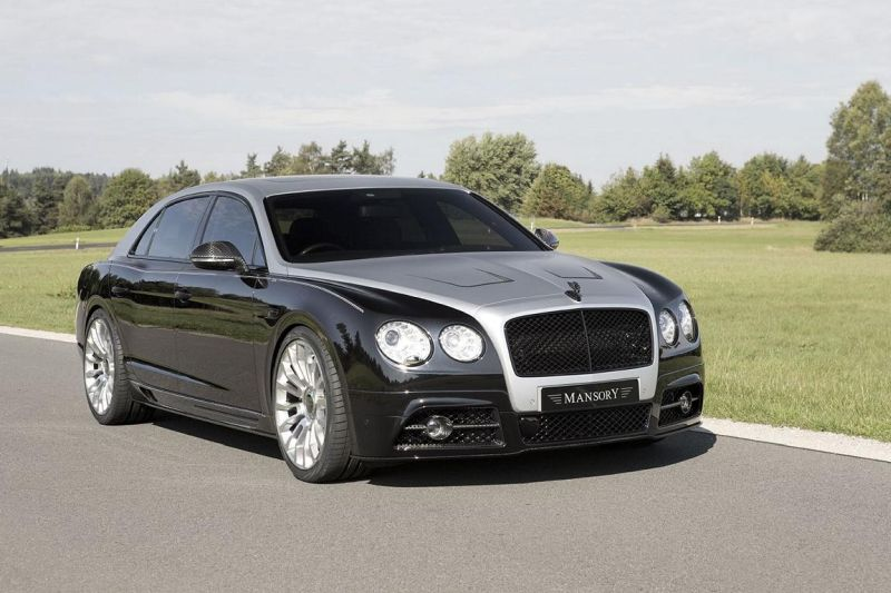 mansory-bentley-flying-spur-tuning-1