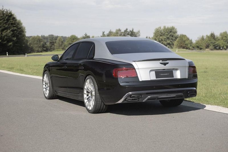 mansory-bentley-flying-spur-tuning-2