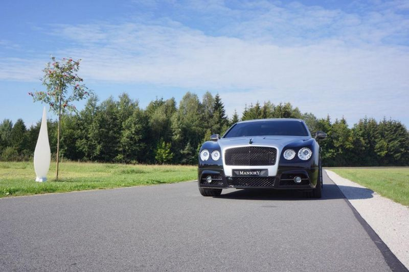 mansory-bentley-flying-spur-tuning-3