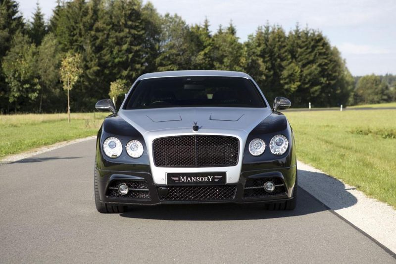 mansory-bentley-flying-spur-tuning-4