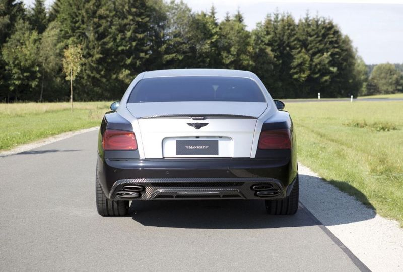 mansory-bentley-flying-spur-tuning-5
