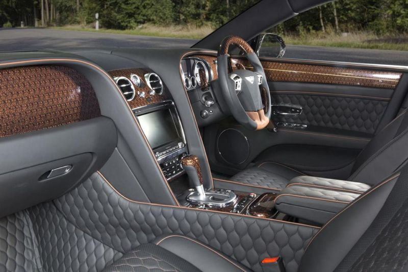 mansory-bentley-flying-spur-tuning-6