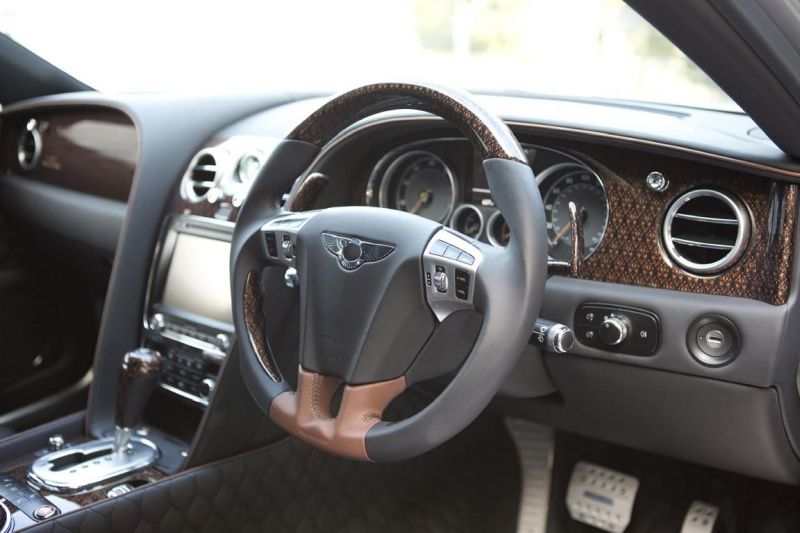mansory-bentley-flying-spur-tuning-7