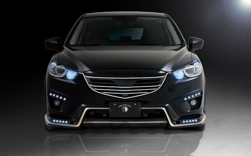 mazda-cx-5-tuned-by-rowen-japan-3