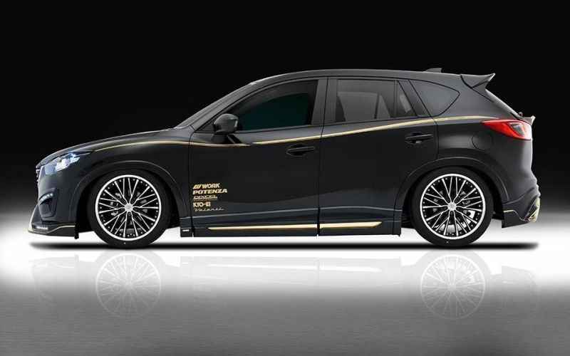 mazda-cx-5-tuned-by-rowen-japan-5