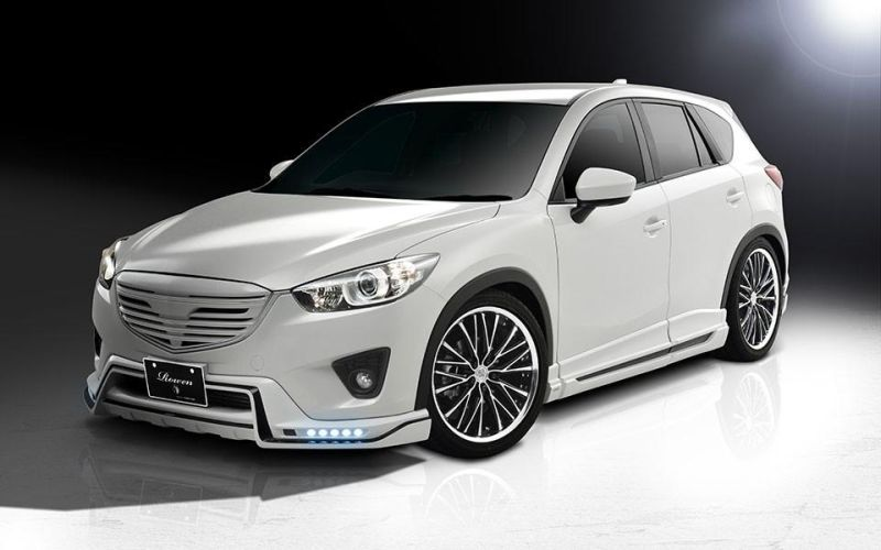 mazda-cx-5-tuned-by-rowen-japan-7