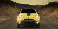 mopar announces new mopar tuning 2 190x95 2016er Fiat 500X Crossover mit Tuning Parts von Mopar