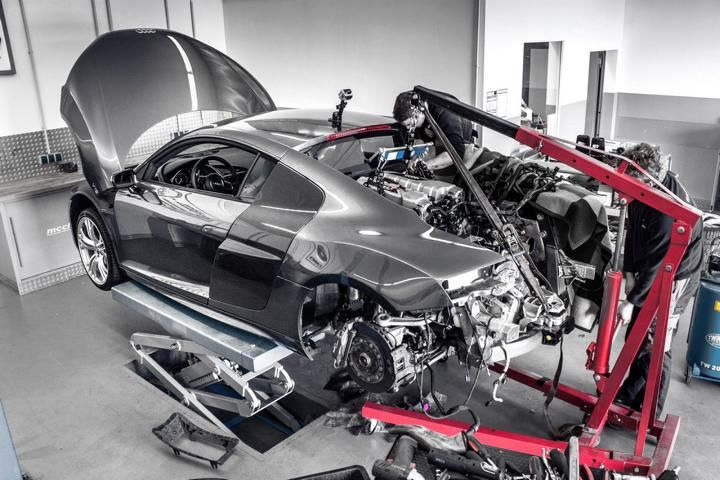 old-audi-r8-v10-supercharged-to-850-8