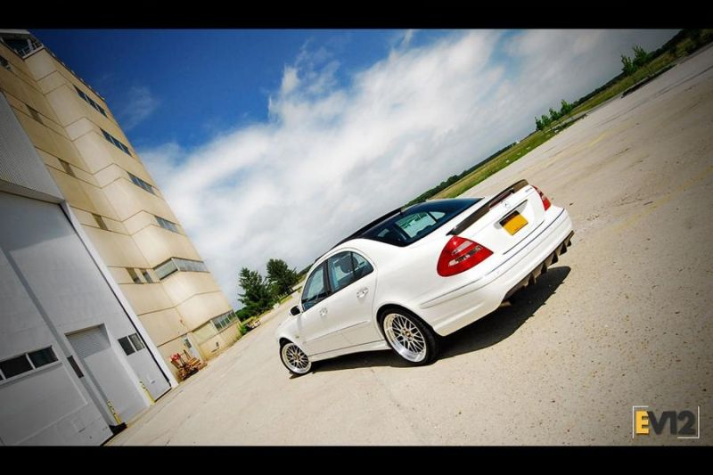 picture-tuning-ev12-speed-6