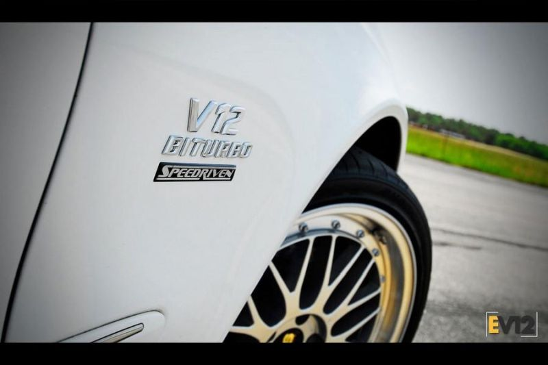 picture-tuning-ev12-speed-8