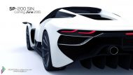 psc motors reveals sp 200 6 190x107 PSC Motors plant ein 1.700 PS Plug in Hybrid Hypercar