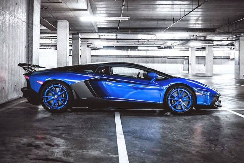 snake-skin-wrapped-Aventador-tuning-2
