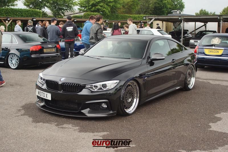 st_bmw_01-tuning-parts-1