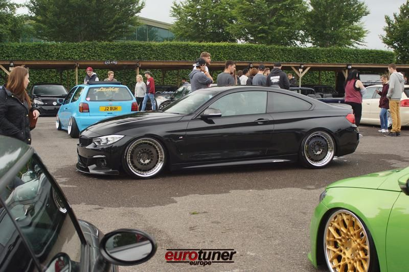 st_bmw_01-tuning-parts-2