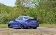turner motorsport bmw 228i project 3 190x121 Estoril Blauer BMW 228i F22 von Turner Motorsport