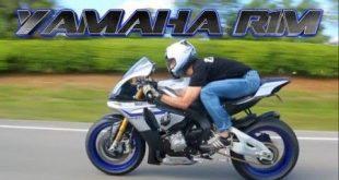 video battle yamaha r1m gegen 1 310x165 Video: Battle   Yamaha R1M gegen 1.000+ PS Toyota Supra