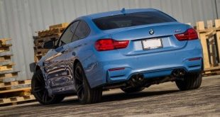 video fabspeed motorsport sporta 310x165 Video: Fabspeed Motorsport Sportauspuff für den BMW M3 & M4