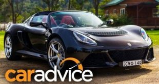 video im test 2015er lotus exige 310x165 Video: Im Test   2015er Lotus Exige S