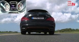 video soundcheck audi rs3 vs bmw 310x165 Video: Soundcheck   Audi RS3 vs. BMW M135i vs. Mercedes CLA 45 AMG