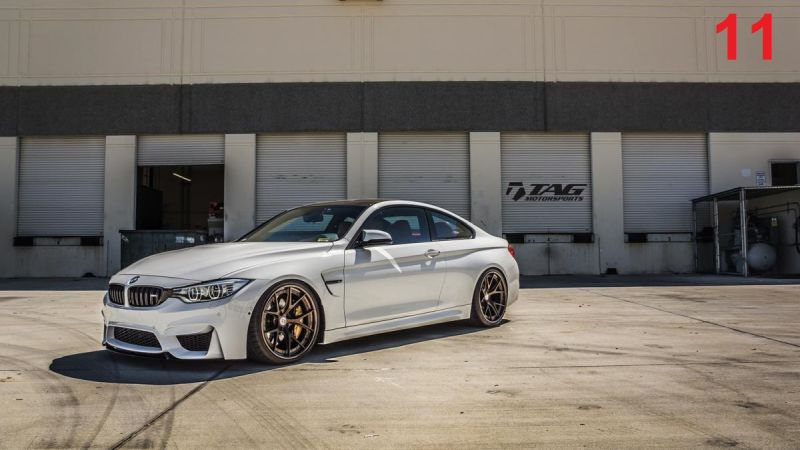 wheel-fitment-guide-for-bmw-f80-m3-and-f82-m4-_11