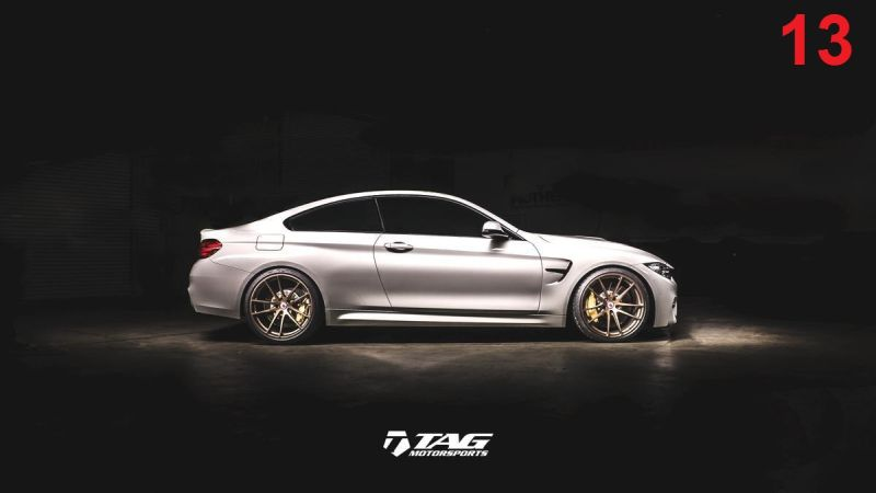 wheel-fitment-guide-for-bmw-f80-m3-and-f82-m4-_13
