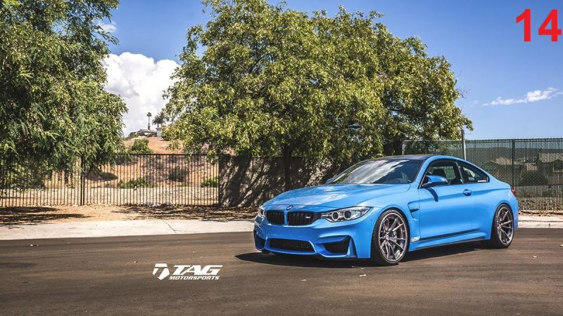wheel-fitment-guide-for-bmw-f80-m3-and-f82-m4-_14