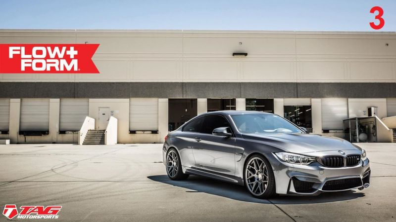 wheel-fitment-guide-for-bmw-f80-m3-and-f82-m4-_3