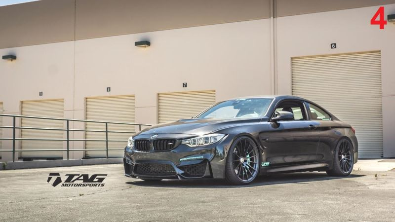 wheel-fitment-guide-for-bmw-f80-m3-and-f82-m4-_4