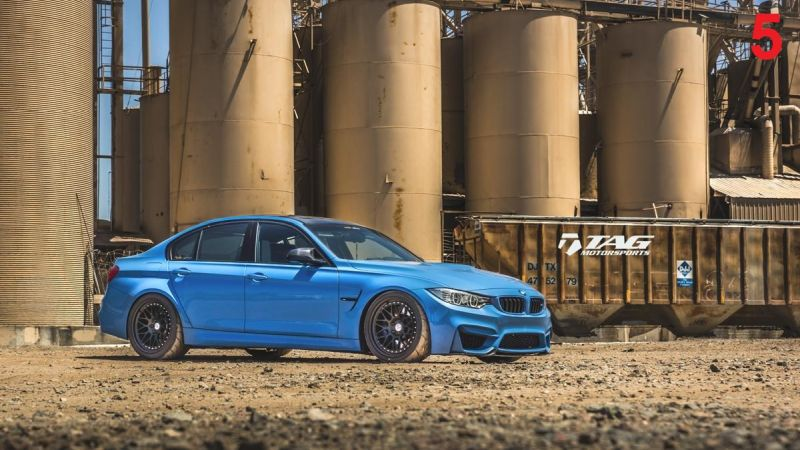 wheel-fitment-guide-for-bmw-f80-m3-and-f82-m4-_5