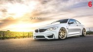 wheel fitment guide for bmw f80 m3 and f82 m4  6 190x107 HRE Felgen Übersicht für den BMW M3 F80 & M4 F82