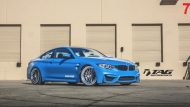 wheel fitment guide for bmw f80 m3 and f82 m4  7 190x107 HRE Felgen Übersicht für den BMW M3 F80 & M4 F82