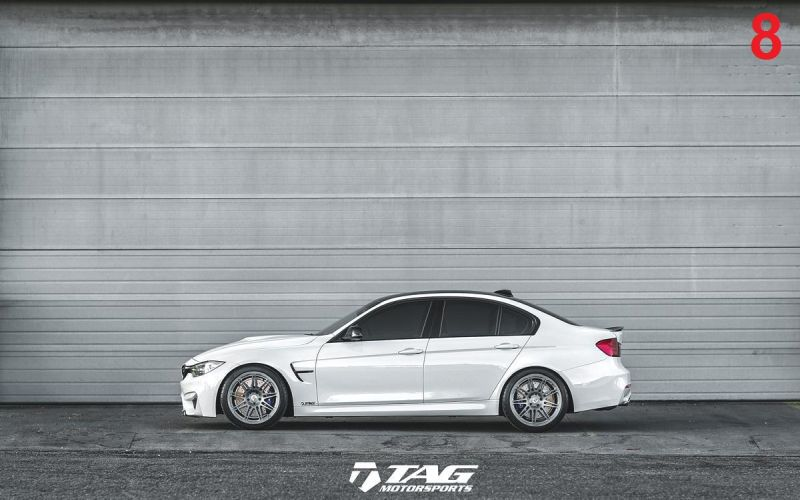 wheel-fitment-guide-for-bmw-f80-m3-and-f82-m4-_8