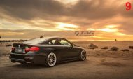 wheel fitment guide for bmw f80 m3 and f82 m4  9 190x113 HRE Felgen Übersicht für den BMW M3 F80 & M4 F82