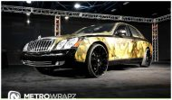 10258414 666711903365816 4063757172076161065 o 190x111 Extremo Version   Maybach von Metro Wrapz mit Forgiatos