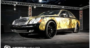 10258414 666711903365816 4063757172076161065 o 310x165 Extremo Version   Maybach von Metro Wrapz mit Forgiatos