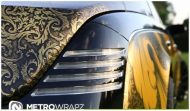 10553653 721581107878895 1164565631311832985 o 190x111 Extremo Version   Maybach von Metro Wrapz mit Forgiatos
