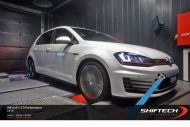 10687520 1034961943181119 1021506910728521125 o 190x127 VW Golf 7 GTI Performance 2.0 TSI mit 309 PS by Shiftech