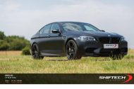 10987372 882267788475683 4057070872541236569 o 190x127 BMW M5 F10 Competition mit 718 PS by Shiftech Tuning