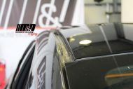 11011734 953633317991916 1759525539349391615 o 190x127 Mercedes CLS W218 Tuning by M&D exclusive cardesign