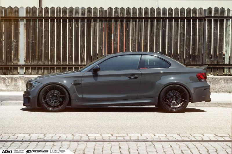 11011947 949355301796170 5850027132117845018 o1 ADV5.0 M.V2 CS Alus am ATT Tec BMW 1M Coupe