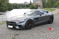 11017508 1080914098599307 7467908049785480613 o 190x127 Mercedes AMG GTS Edition 1 Tuning by TC Concepts