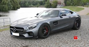 11017508 1080914098599307 7467908049785480613 o 310x165 Mercedes AMG GTS Edition 1 Tuning by TC Concepts