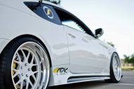 11036296 10153423728852356 2050476727336316150 n 190x126 Hyundai Genesis Coupe   Tuning by ARK Performance