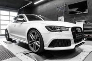 11036618 10153567800191236 6751567910255799019 o 190x127 Audi RS6 C7 V8 mit 648PS / 890NM by Mcchip DKR