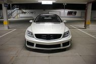 11048630 950150741673507 8429984505191574017 o 190x127 M&D Exclusive Cardesign Tuning am Mercedes CL 500 AMG